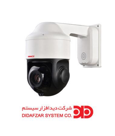 دوربین مداربسته تحت شبکه پیناکل PNC-A3252