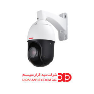 دوربین مداربسته TurboHD پیناکل PHC-P3250