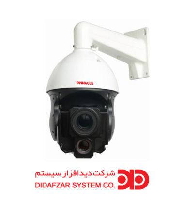 دوربین مداربسته تحت شبکه پیناکل PNC-S3255