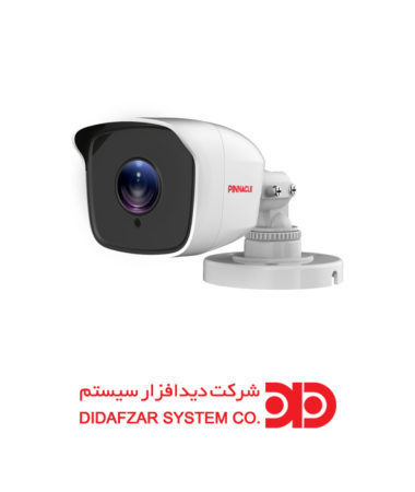 دوربین مداربسته TurboHD پیناکل PHC-S4224