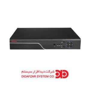 دستگاه ضبط تصاویر TurboHD پیناکل PHS-4204
