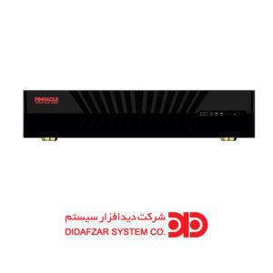 دستگاه ضبط تصاویر تحت شبکه پیناکل PNS-5564