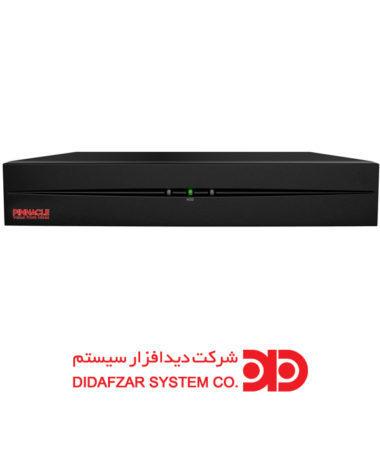 دستگاه ضبط تصاویر تحت شبکه پیناکل PNS-5506