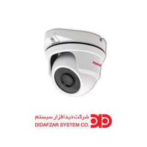 دوربین مداربسته TurboHD پیناکل PHC-S6220