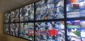 ویدئو وال ها از تکنولوژی های مختلفی همچون LCD ،DLP ،PDP و LED پشتیبانی می کنند و برای استفاده در مکان هایی همچون مراکز نظارت شهری، حمل و نقل، ترافیکی، انرژی و مراکز تولیدی مناسب می باشند. صفحه نمایش های LCD در ابعاد ۴۶ اینچ و ۵۵ اینچی عرضه می شوند. علاوه بر این، در […]